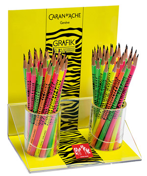 Creative Art Materials Supplies Manufactures And Distributes Quality Products To Hobby